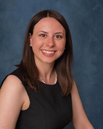 Amy Smith ax Attorney Warren NJ