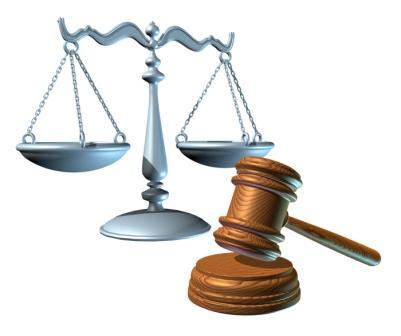 Business Litigation attorney Warren NJ