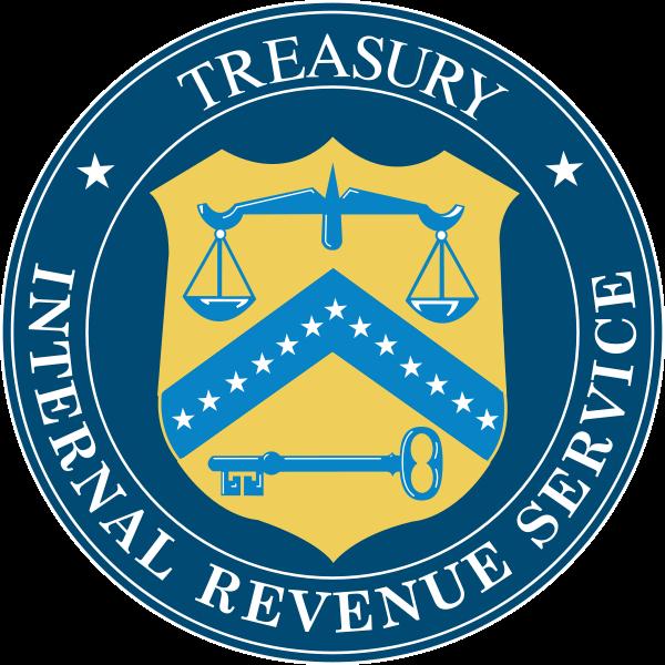 IRS & NJ Tax Issue Representation attorney Warren NJ