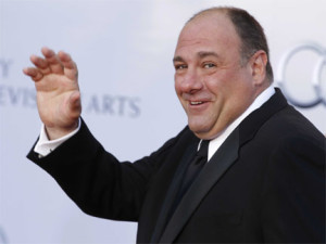 Ripped From the Headlines: The Last Will & Testament of the Sopranos' James Gandolfini